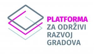 Platforma za ORG - finalna verzija